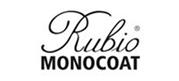rubio_monocoat