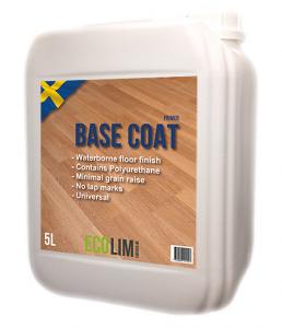 BaseCoat_Primer